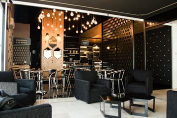 Café Imbranato