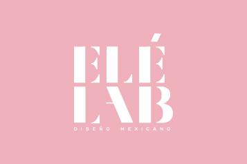 Ele Lab
