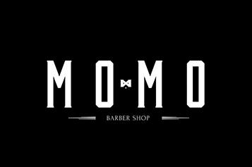 MOMO Barber Shop