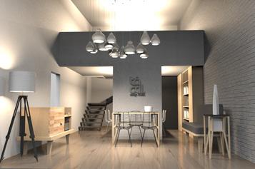 Táctil Interior Design